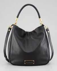 Marc by marc jacobs hobo sholderbag Sandnes, 4315