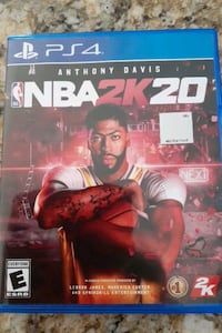 Ps 4 games  Henderson, 89014