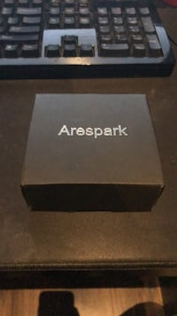 Arespark wireless earbuds Grimsby, L3M