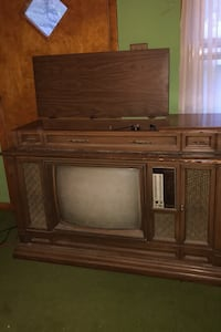TV and radio Hummelstown, 17036