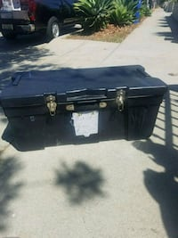Strong tool box 30 in x 18 in x 14 in deep East Los Angeles