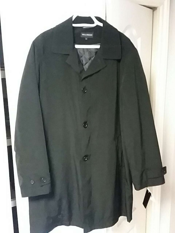 e9b30ed7f5f06 Used brand new bellissimo dress jacket for sale in Port Moody - letgo