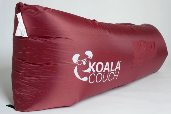 Inflatable Couch / Beach Chair