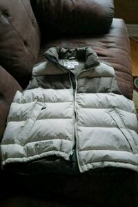 Brand new Columbia Vest Vaughan, L4H 2G5