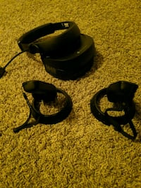 Windows mixed reality headset Katy, 77494