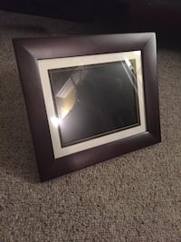 Digital picture frame Bristow, 20136