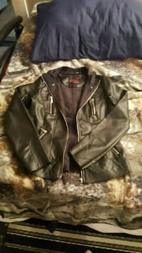 Ladies jacket size m Red Deer, T4N 0Y7
