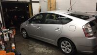 Toyota - Prius - 2007 Capitol Heights, 20743