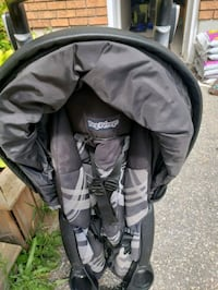 Perego stroller for sale Barrie, L4N 3X3