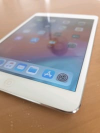 ipad mini 2 A1490 3G Altayçeşme, 34843