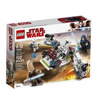 Star Wars Lego(READ) St Albert, T8N 1H9