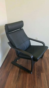 IKEA lounge chair Sierra Vista, 85635