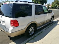 2006 Ford Expedition Maywood