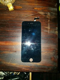 iPhone 6 LCD screen replacement  Ottawa, K0A 2P0