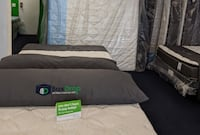 Mattress Clearance Warehouse Lowest Prices (read ad details) Chantilly