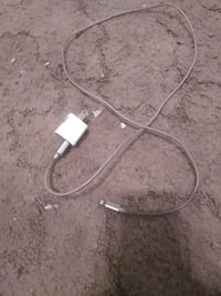 iPhone charger Irving, 75060