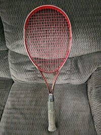 Head tennis racket Annapolis, 21409