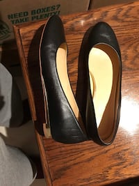 Cole Haan Shoes Like New Vaughan, L4L 6Z8