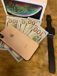 Top Cash For Locked Blacklisted and New iPhones Irving, 75063
