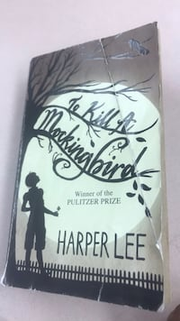 The complete series of To kill a mocking bird Baltimore, 21205