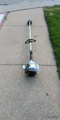 Weed trimmer Omaha, 68157