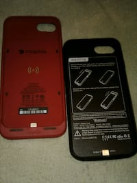 iPhone battery cases Mesa, 85213