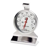 CND Proaccurate Oven Thermometer