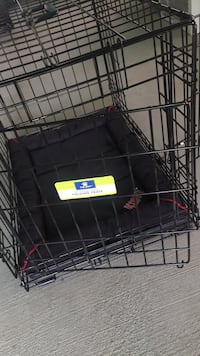 24 inch dog crate Tucson, 85730