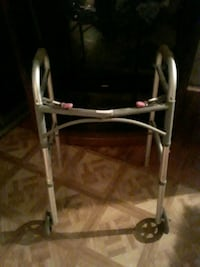 Walker Good Condition