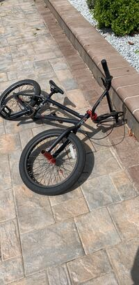 Academy Spark Bmx Bike Huntington Station, 11746