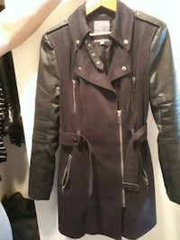 Guess Knee length coat Vancouver, V5P 3W5