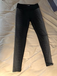 Workout leggings Fairfax, 22030