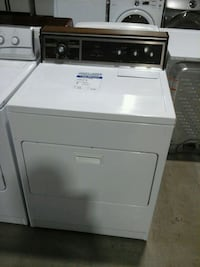 Kenmore electric dryer LIKE NEW tested  Englewood, 80110