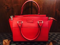 brand new kate spade bag Delta, V4C 3B3