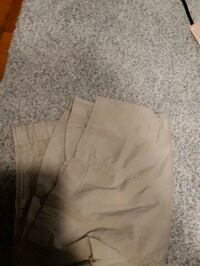 beige pants Rockville, 20854