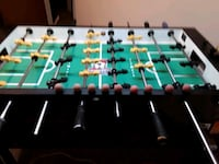 Tornado foosball table  Riverdale, 30274