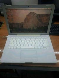 macbook takas olur