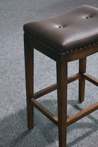 Chairs Special - bar stools, dining, living or bedroom