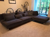 IKEA Sectional Fairfax, 22030