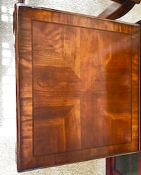 Brown wooden tables  Houston, 77002