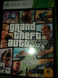 Grand Theft auto High Point, 27265