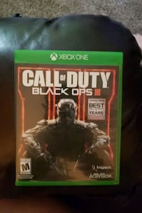 Call of Duty Black Ops 3 Latham, 12110