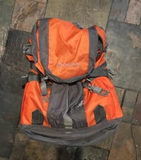 Hiking/camping Backpack  Antioch, 94509