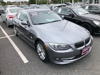 BMW - 3-Series - 2013 Laurel, 20707