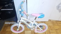 Bicycle Huffy Sea Star 12.5po Laval, H7T 2W2
