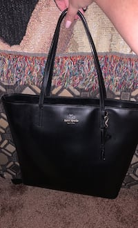 Kate Spade Tote Style Bag Norristown, 19403
