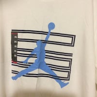 Air Jordan Men's retro 11 Short Set 2xl (Top & Bottom) ATLANTA