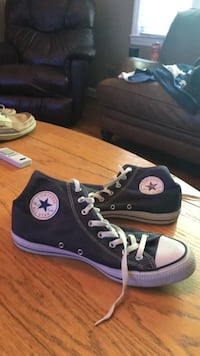 All stars Gently used size 12 Spartanburg, 29301