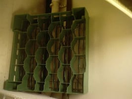 dishwasher trays EACH