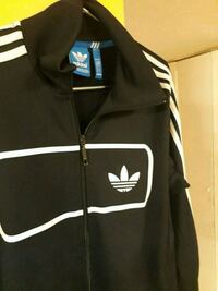 Authentic Adidas Jacket Toronto, M9V 2G8